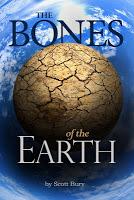 e72b9-bonescoverfinalforweb