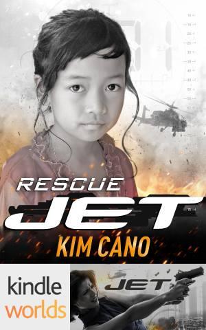 JET-rescueCover