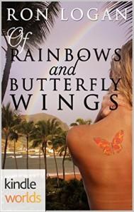RainbowsButterfly