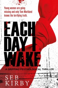 Each-Day-I-Wake-Cover-LARGE-EBOOK-683x1024