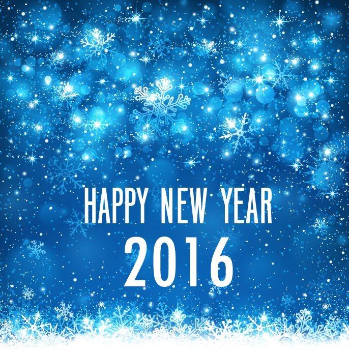 Happy-New-Year-2016-Vector-Illustration