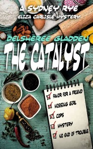 CatalystCover