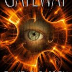 Gateway by David C. Cassidy